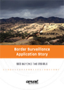 Border Security Application Story
