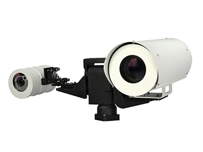 Opgal Discovery Near Infrared Camera System