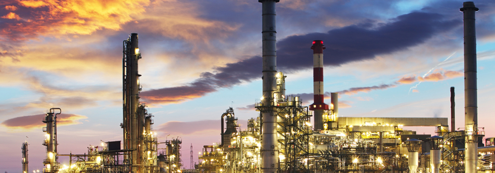 How can Oil and Gas Refineries Improve Safety?