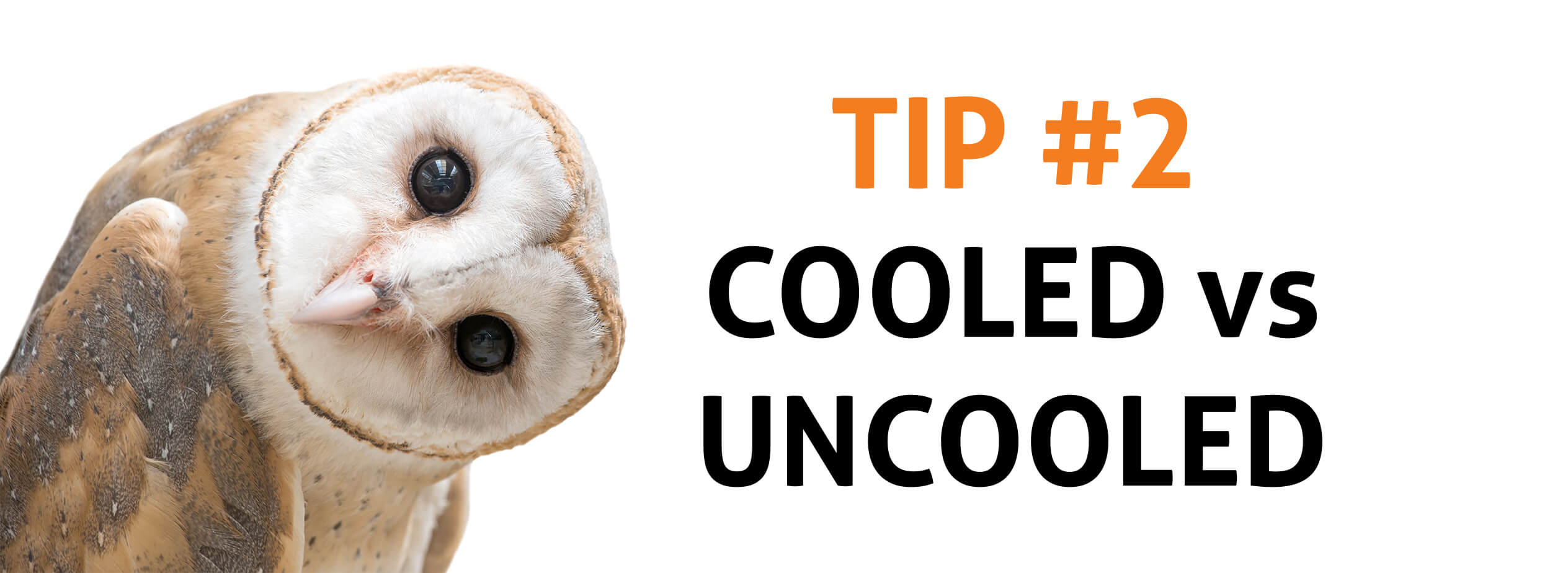 Cool tips opgal