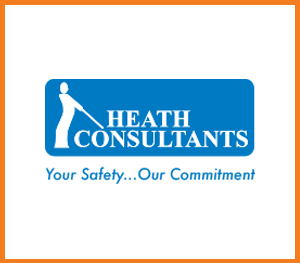Heath Consultants (USA)