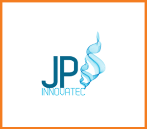 JP Innovation Technologica (Mexico)
