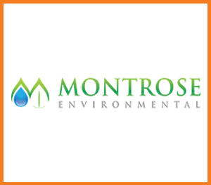 Montrose Environmental (USA)