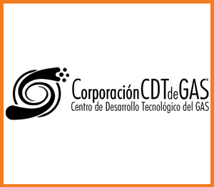 CDT de Gas (Colombia)