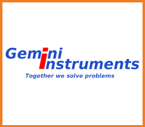 Gemini Instruments (South Africa)