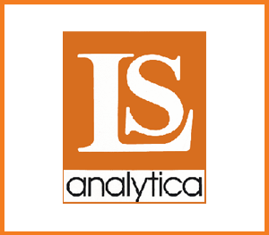 Lab Service Analytica (Italy)