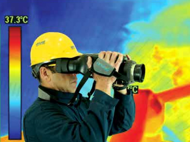 Thermography Course